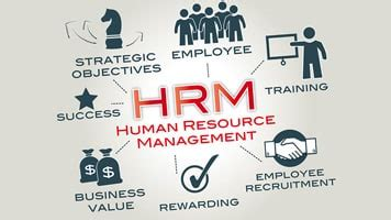 Ma Hrm Vs Mba by Mba Human Resource Management Distance Education Admission