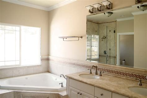 Taupe Colored Bathrooms by Bathroom Beautiful Beige Colored Bathroom Ideas To