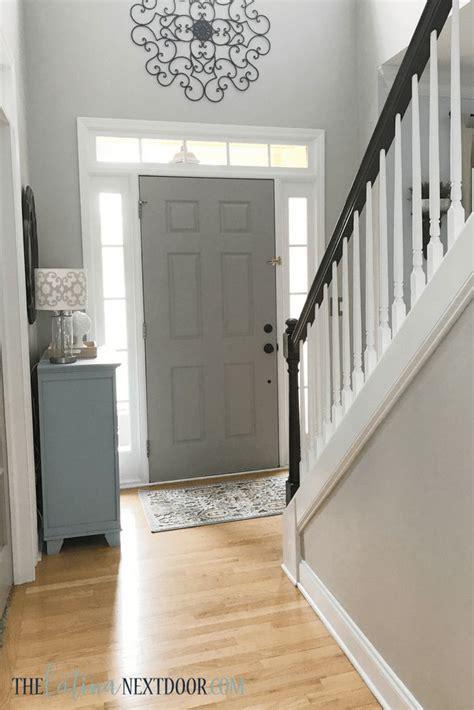 delightful Front Door Colors For Beige House #2: b40545e4f62f3fff1fd5de54839661d4.jpg