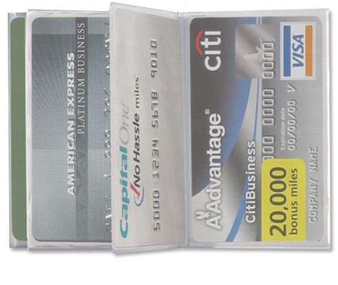 Buy 1 Get 1 Wallet Credit Card Size Pocket Tool K Murah wallet inserts trifold 10 page credit card size