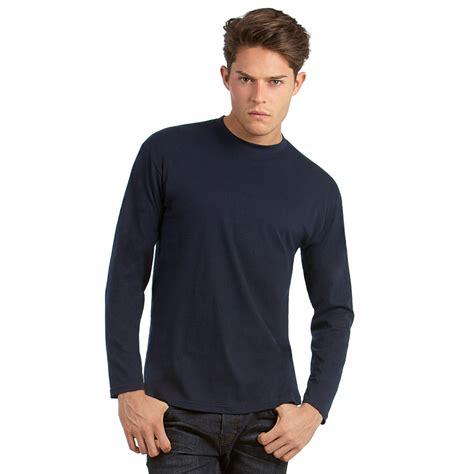 Tshirt Going B C b c s exact 150 sleeve t shirt