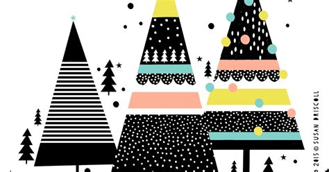 dottywrenstudio advent day 17