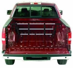 Cargo Management Llc Jnj Enterprises Truck Accessories Truck Bed Covers