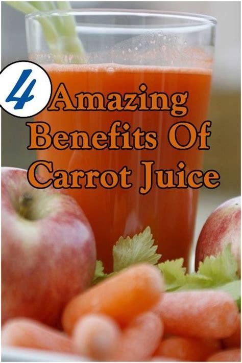 Carrot Juice Detox Side Effects by 32 Amazing Benefits Of Carrot Juice Gajar Ka Ras Juice