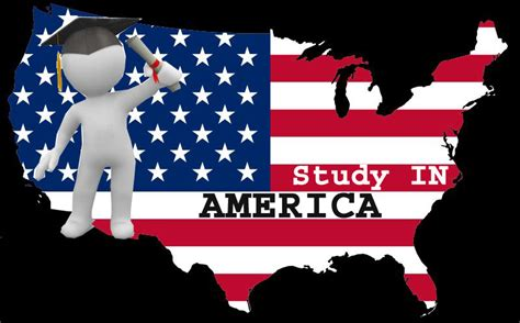 Mba Colleges In America by Study In Usa Mba Application Timeline For Fall 2016 Aec