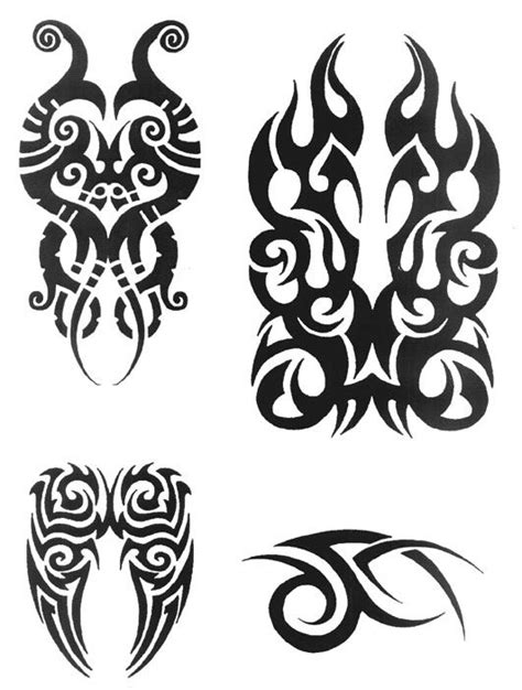 tribal tattoo techniques airbrush dvd techniques tribal and