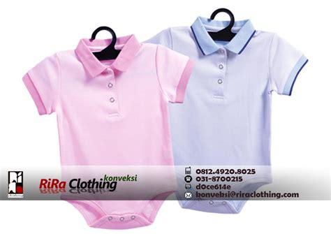 Baju Fashion Bayi konveksi baju bayi jawa timur riraclothing
