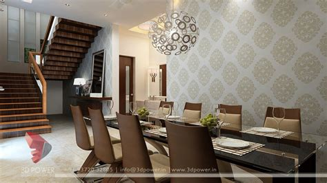 Drawing Room Interior Design | drawing room interior living room design 3d power