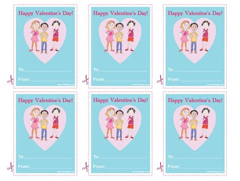 printable sign language bookmarks valentine printable images gallery category page 11