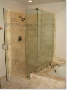 Bathroom Shower And Tub Ideas Bathroom Remodel Tips And Helpful Information Home