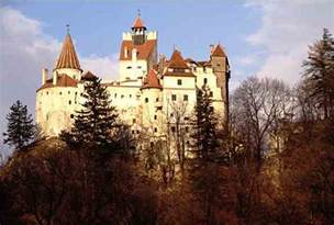 home of dracula castle in transylvania show us where you live page 2 meet greet rencontrez accueillez celine dion forum