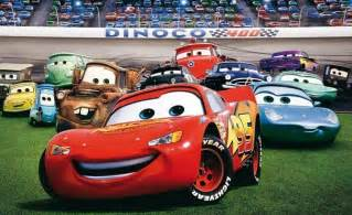 gallery gt cars 3 movie 2013