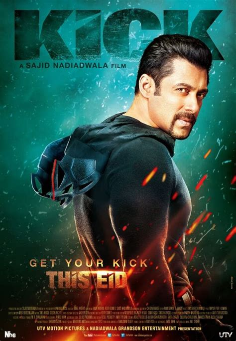 film india full download bollywood full movie kick 2014 new dvdscr