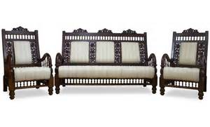 Indian Wooden Sofa Set Designs Rose Wood Furniture Sofa Set Keep Spring Sofa