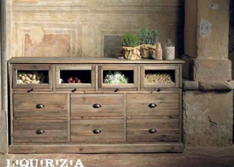arredamenti mariani mobili legno riciclato mobili mariani