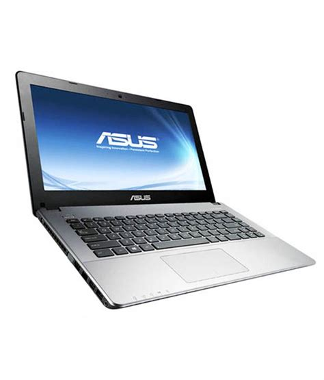 Asus X Series 15 6 Laptop Best Buy asus x550cc xx072d laptop 3rd i3 4gb ram 500gb hdd 39 62cm 15 6 screen dos 2gb