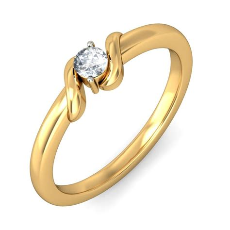 Gold Ring Design For Images by Gold Ring Design For Images