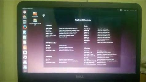 install windows 10 alongside ubuntu 14 04 install ubuntu 14 04 alongside with windows 8 1 in dell