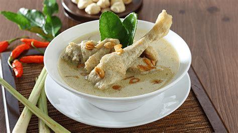 Knorr Bumbu Pelezat Rasa Ayam Rostip Bumbu Masak 1 Kg resep cara masak opor ayam royco
