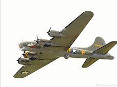 Boeing B17 Sally B Wallpaper - FrozenMist B 17 Flying Fortress Wallpaper