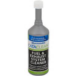 Fuel System Cleaning Price Prestolite 120007 Cataclean Catalytic Converter Fuel