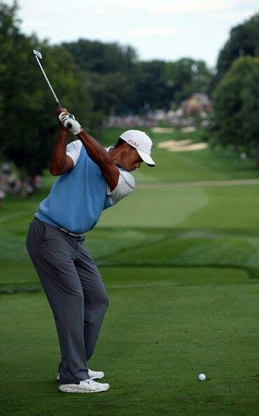 tiger swing 10 best ideas about tiger woods on pinterest tiger