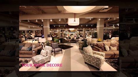 ashley furniture colton warehouse ashley warehouse shut  youtube
