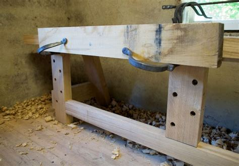 wood carving bench hook 1000 images about wood carving bench on