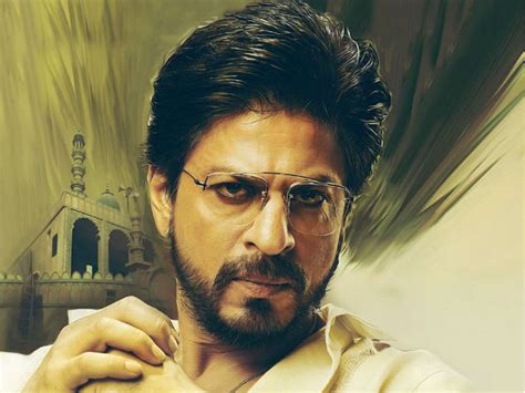 biography of raees film raees work of fiction not based on any person shah rukh