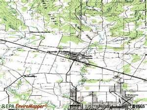 plains oregon or 97133 profile population maps