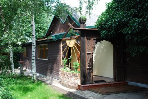 Garten Mieten Für Geburtstagsfeier Wien by Seminarraum Praxis Raum Mieten Studio Location
