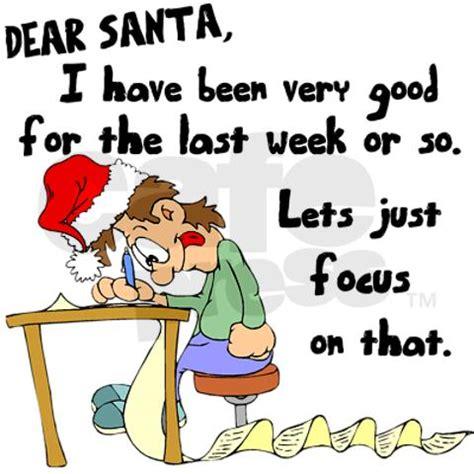christmas humor   desk  mardrag