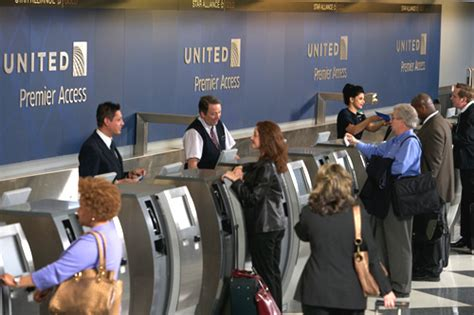 united airlines baggage prices airline competition death by 1 000 fees travel news