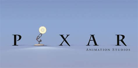 Pixar Lamp Logo by Pixar Logo Lamp Wallpaper