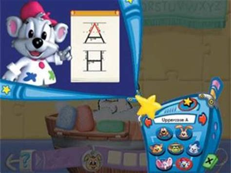 free download games kindergarten full version download jumpstart 174 advanced preschool fundamentals game