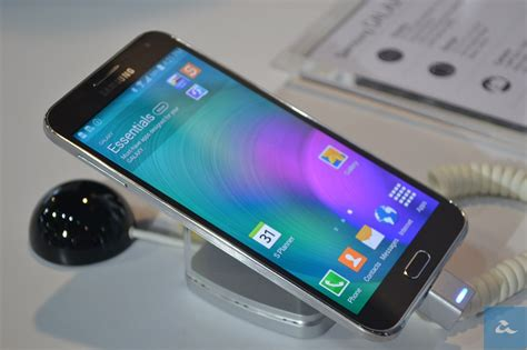 Harga Pasaran Samsung A6 samsung galaxy e7 kini ditawarkan di malaysia pada harga