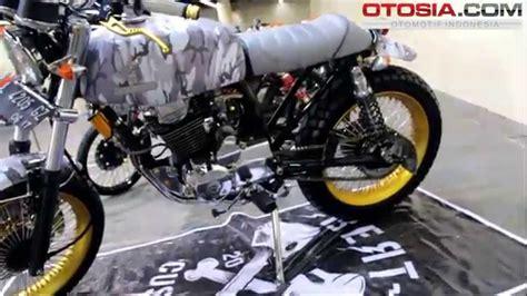 Jual Knalpot Japstyle Crom Kaskus cb japstyle army modifikasi motor japstyle terbaru