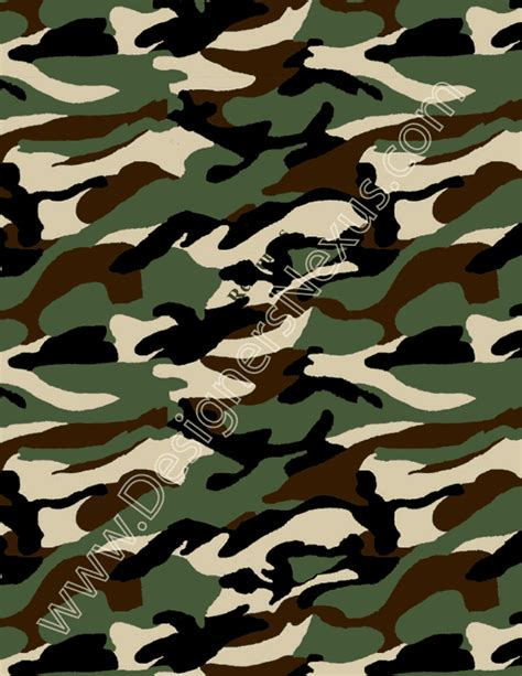 camouflage clipart clipart collection camouflage pin camouflage clip art pictures vector clipart royalty