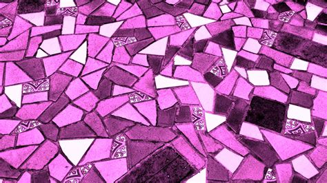 pink patterned floor tiles free images light architecture white vintage retro