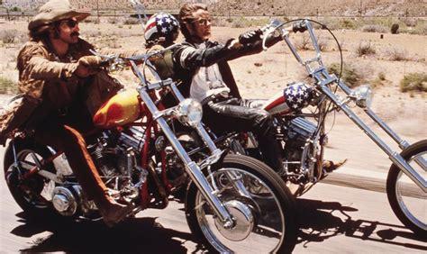 Easy Reider cannabis cinema 4 easy rider outpost the hague