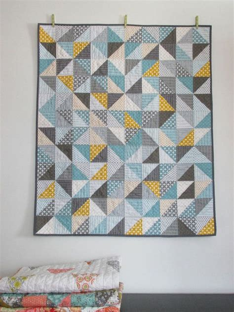 Patchwork Quilt Patterns For Boys - the 25 best patchwork quilting ideas on