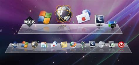 Descargar Home Design 3d Para Mac by Winstep Nexus Download Chip