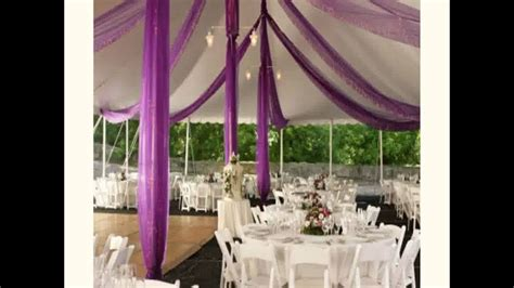 In Decorations Ideas by New Outdoor Wedding Decoration Ideas