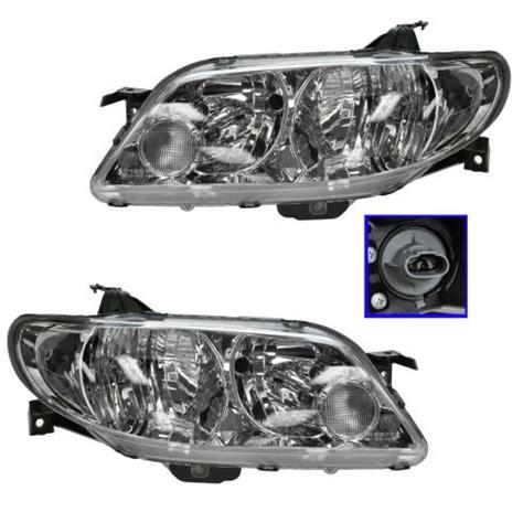 mazda protege headlights 2002 mazda protege5 headlights 2002 mazda protege5