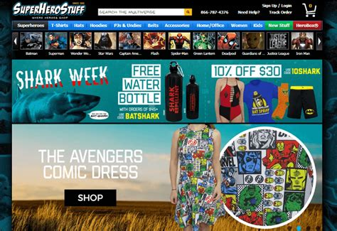 Sites Like Thinkgeek by Sites Like Thinkgeek 10 Sites Like Thinkgeek To Feed Your