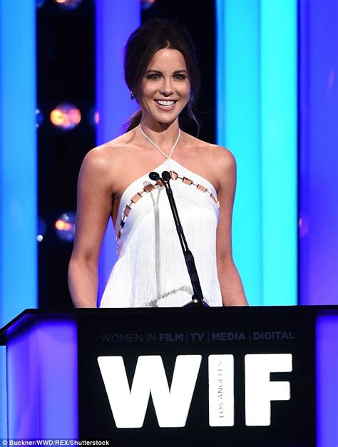 film lucy cda kate beckinsale women in film crystal and lucy awards