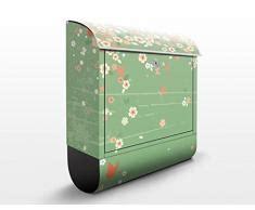 cassetta postale design cassetta postale di design 187 acquista cassetta postale di