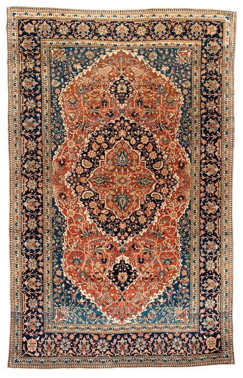 magic carpet rug 1019 best images about magic carpet on moroccan rugs and carpets
