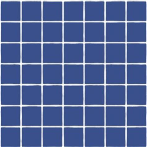 Blue Tile Bathroom by Tiles Free Texture Downloads