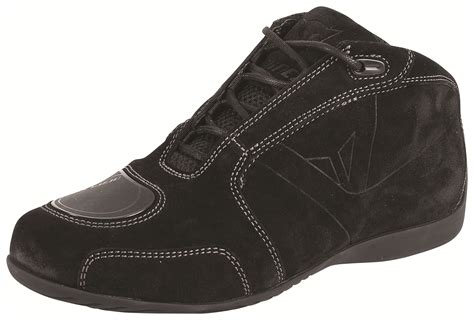 dainese shoes dainese merida d1 shoes revzilla